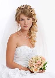 coiffure femme pour mariage modele coiffure femme pour mariage ma coupe de cheveux