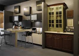 Kitchen Design Mississauga The Kitchen Abode Kitchen Design And Renovations Toronto