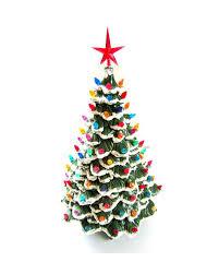 81 best ceramic trees images on ceramic