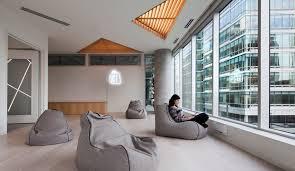 does home interiors still exist canada 150 30 canadian interior design studios their