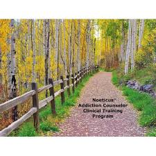 Counseling Interviewing Skills Nacctp Counseling Skills 12 2017 In Denver Co Dec 4