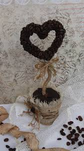best 25 coffee bean decor ideas on pinterest fall vase filler coffee topiary coffee bean topiary topiary tree rustic topiary table topiary tree desk topiary rustic home