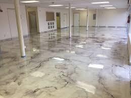 commercial industrial epoxy flooring shreveport bossier la
