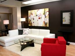 2014 bedroom paint color ideas 4 home ideas