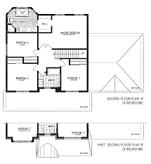 Single Family Homes Floor Plans by Gregorian Home Floor Plans Phoenix Homes