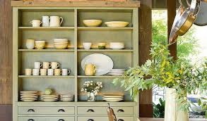 how to set up a china cabinet together with hardware buffet