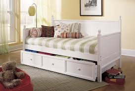 daybed modern daybed popular modern daybed uk u201a interesting