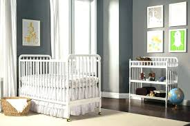 Area Rugs Uk Area Rugs S Baby Nursery Rugs Uk Thelittlelittle