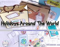 activities holidays around the world u s a canada