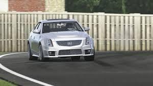cadillac ats review top gear 2014 cadillac cts v top gear