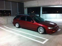 honda accord wagon 95 1995 honda accord ex wagon 4d view all 1995 honda accord ex