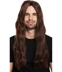 costume wigs cheap fancy dress wigs halloween accessories uk
