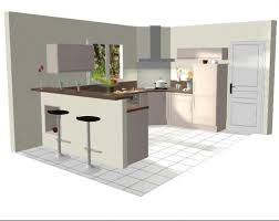 cuisine disposition disposition cuisine plan cuisine design meilleur id es de