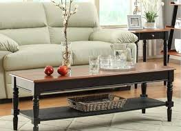 French Country Coffee Tables - top country coffee table french country coffee tables on square
