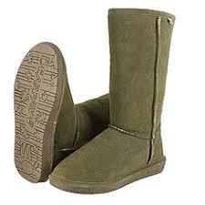 uggs on sale nordstrom rack boots nordstrom rack
