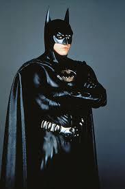 Val Kilmer Batman Meme - nananananananana today is batman day 91x fm