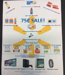 walmart thanksgiving tv deals find out what is new at your wytheville walmart supercenter 345