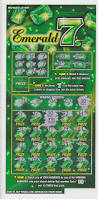 halloween city lapeer michigan bay city man wins 1 million playing michigan lottery u0027s deluxe 7s