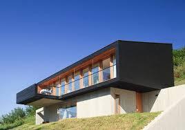 designer ferienwohnungen hotels und ferienhäuser mit design schöner wohnen