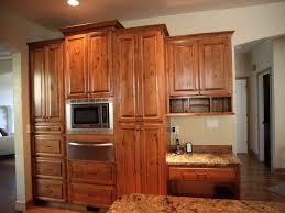 Alder Cabinets Kitchen Knotty Alder Cabinets Kitchen Minimalist Modern Home Interiors