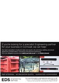 193 best brochure design u0026 other services design engineering u0026 hydraulics