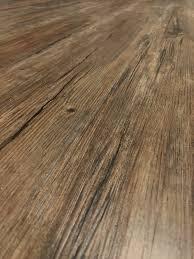 Laminate Flooring That Is Waterproof Aqua Vision Driftwood 5 Mm Waterproof Vinyl Floor Jc Floors