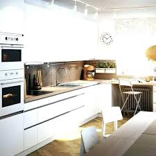 banquette de cuisine ikea cuisine ikea blanche et bois la cuisine cuisine ikea blanche et