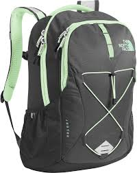 north face backpack black friday sale the north face women u0027s jester backpack u0027s sporting goods