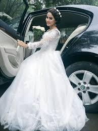 akshara wedding hairstyle best 25 heena khan ideas on pinterest indian hairstyles indian
