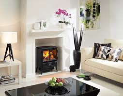 dimplex oakhurst the fireplace centre west bridgford nottingham