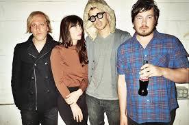blouse band blouse band alchetron the free social encyclopedia