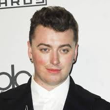 grammy winners list for 2015 includes sam smith pharrell sam smith leads the way with five nominations for 2015 grammy awards