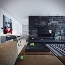 Youtube Wohnzimmer Streichen Ideen Tolles Wohnzimmer Ideen Wand Streichen Wohnideen Farbe