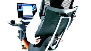 de bureau fauteuil de bureau ergonomique ikea bureau bureau chaise bureau