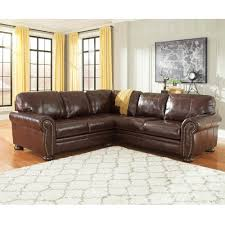 Sofa Sectional Leather Sectional Sofas Sectional Couches Bernie U0026 Phyl U0027s Furniture