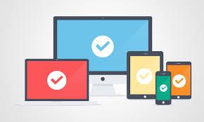 website design services web design services india web design company india