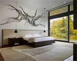 deco murale chambre décoration murale chambre adulte d co murale chambre adulte 37 id