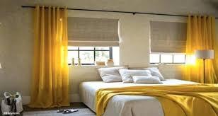 rideaux chambre adulte des rideaux bien choisis pour une dacco de chambre au top on ne