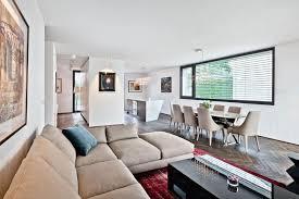 decorating ideas small living rooms sleek white modern sofa exotic