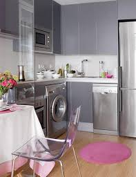 gallery of pink kitchen countertops best 25 pink kitchen tile