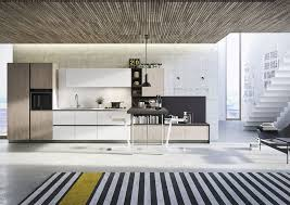 Area Rugs In Kitchen Using Area Rugs In Modern Kitchens