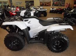 2017 honda foreman 500 fm for sale in lake placid fl ghc