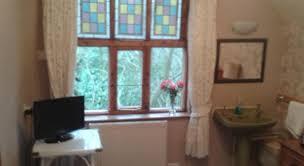 Curtain Shops In Stockport Oakfield Lodge Book Online Bed U0026 Breakfast Europe