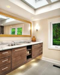 Modern Bathroom Vanities Toronto Glamorous 10 Modern Bathroom Vanities Australia Decorating Design