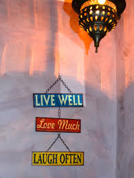 Live Laugh Love Signs Live Well Love Much Laugh Often Hanging Decor Free Image Peakpx