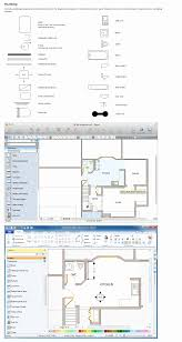 building plan software draw house plans elegant house electrical plan software house