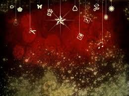 download fresh christmas wallpapers free christmas desktop