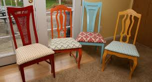 dining room surprising used ethan allen dining room chairs