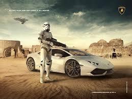 lamborghini veneno advertisement lamborghini advertising by allan portilho via behance cars