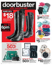 black friday en target target black friday 2014 ad coupon wizards